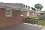 597 Meadowbrook Lane - Photo 37