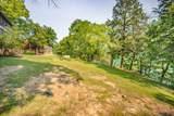 96-3 Woodson Bend Resort - Photo 11