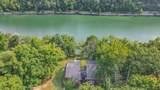 96-3 Woodson Bend Resort - Photo 15