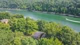 96-3 Woodson Bend Resort - Photo 16
