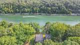 96-3 Woodson Bend Resort - Photo 17