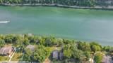 96-3 Woodson Bend Resort - Photo 18