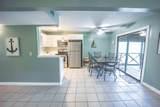 96-3 Woodson Bend Resort - Photo 30