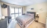 96-3 Woodson Bend Resort - Photo 38
