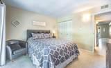96-3 Woodson Bend Resort - Photo 39