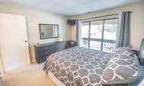96-3 Woodson Bend Resort - Photo 41