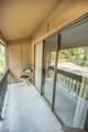 96-3 Woodson Bend Resort - Photo 42