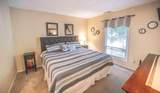 96-3 Woodson Bend Resort - Photo 44