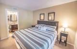 96-3 Woodson Bend Resort - Photo 45