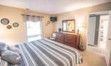 96-3 Woodson Bend Resort - Photo 47
