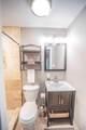 96-3 Woodson Bend Resort - Photo 48