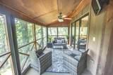 96-3 Woodson Bend Resort - Photo 51