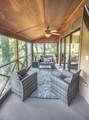 96-3 Woodson Bend Resort - Photo 52