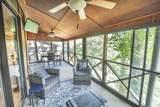 96-3 Woodson Bend Resort - Photo 53