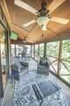 96-3 Woodson Bend Resort - Photo 54
