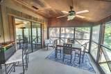 96-3 Woodson Bend Resort - Photo 56