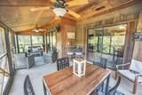 96-3 Woodson Bend Resort - Photo 57