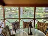 43-3 Woodson Bend Resort - Photo 19