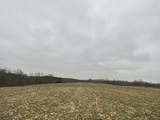 001 Black Ridge Road - Photo 1
