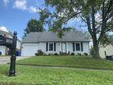 3981 Forest Green Drive - Photo 1