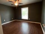 3981 Forest Green Drive - Photo 11