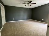 3981 Forest Green Drive - Photo 14