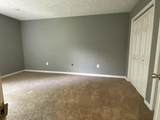 3981 Forest Green Drive - Photo 16