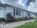 3981 Forest Green Drive - Photo 3