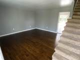 3981 Forest Green Drive - Photo 4