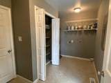 3981 Forest Green Drive - Photo 9