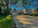 621 Lakeshore Drive - Photo 3