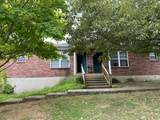 513-515 Bell Place - Photo 2