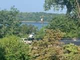 516 Lakeshore Drive - Photo 2