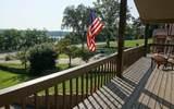 516 Lakeshore Drive - Photo 58