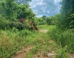 1065 Tateville Antioch Road - Photo 6