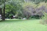103 Lakewood Acres Drive - Photo 3