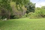 103 Lakewood Acres Drive - Photo 4