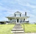 86 Meeting House Branch Road - Photo 1