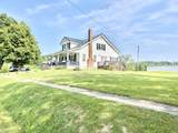 86 Meeting House Branch Road - Photo 10