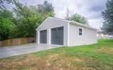 549 Carlton Drive - Photo 26