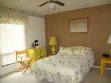 71-2 Woodson Bend Resort - Photo 10