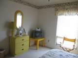 71-2 Woodson Bend Resort - Photo 11