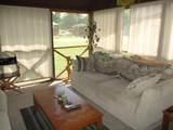 71-2 Woodson Bend Resort - Photo 13