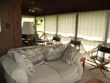 71-2 Woodson Bend Resort - Photo 14