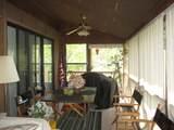 71-2 Woodson Bend Resort - Photo 15
