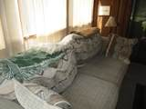 71-2 Woodson Bend Resort - Photo 16