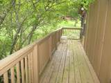 71-2 Woodson Bend Resort - Photo 17