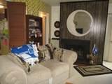 71-2 Woodson Bend Resort - Photo 2