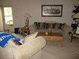 71-2 Woodson Bend Resort - Photo 3