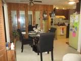 71-2 Woodson Bend Resort - Photo 4